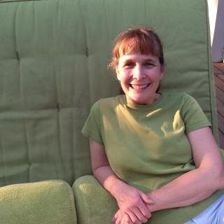 Suzanne (Horine) Summer, MD