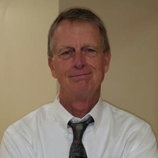 Patrick Ginn, MD
