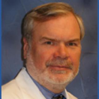 Kevin Ferrick, MD