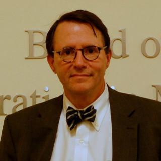 John Herman, MD