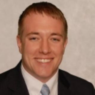 Kyle Mackin, MD