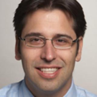 Alex Manini, MD