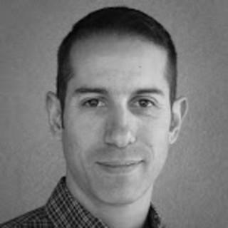 Noah Cooperstein, MD