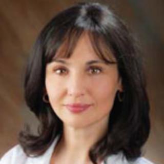 Monica Necula, MD