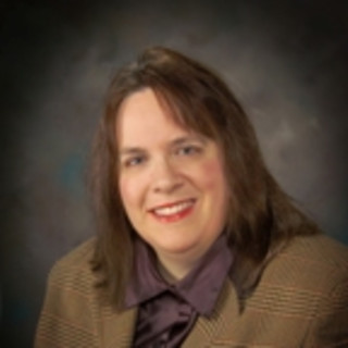Sharon Gottschalk, PA