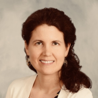 Kathleen Byrne, MD