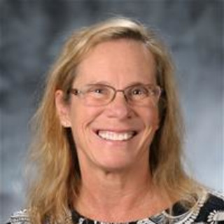 Cathy Rives, MD