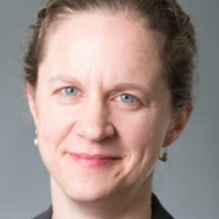 Sarah Billmeier, MD