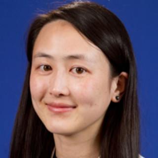 Lianghuey Leu, MD