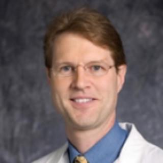 Kevin Barton, MD