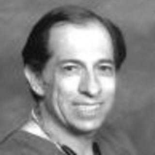 Humberto Coto, MD