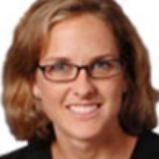 Amy Mcgaraghan, MD