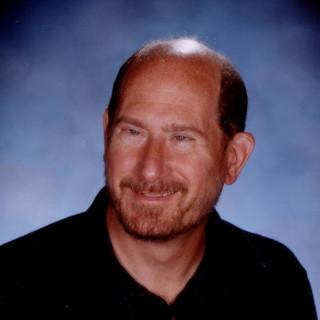 William Lamm, MD