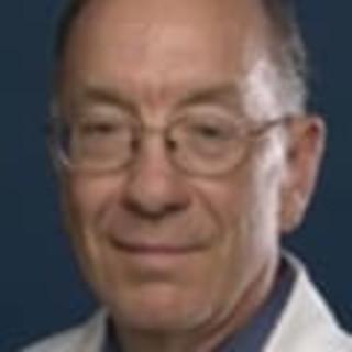 Bruce Kulander, MD