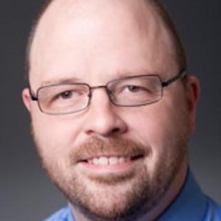 Paul Laflam, MD