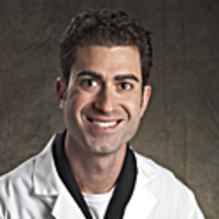 Philip Rubin, MD