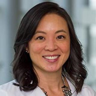 Melanie Sulistio, MD