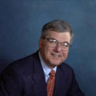 Donald Poretz, MD