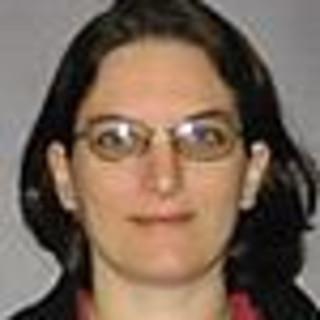 Ariella Lissauer, MD