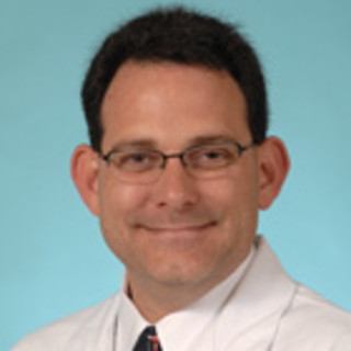 William Gilmore, MD