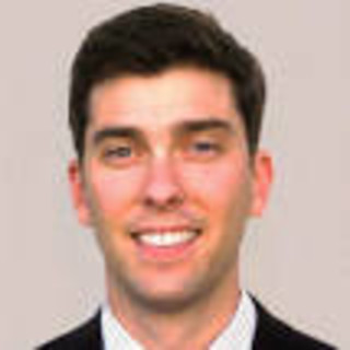 Matthew Gartland, MD