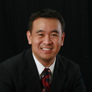 Alfredo Dela Rosa, MD