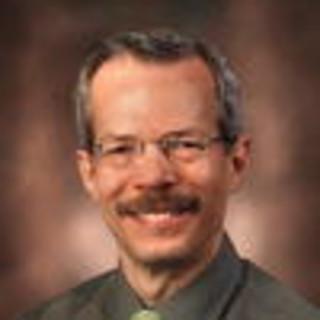 Joel Nizin, MD