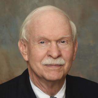 Harry Flynn Jr., MD
