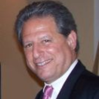 Mark Gabelman, MD