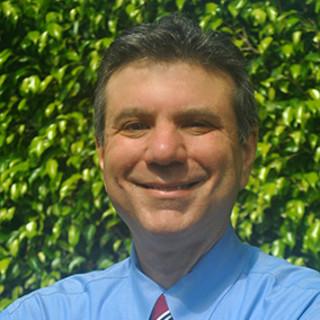 Robert Steinberg, MD