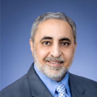 Balinder Chahal, MD