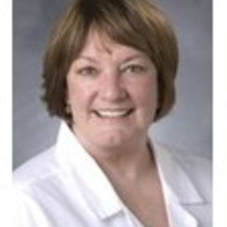 Kathleen Havlin, MD