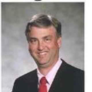 Steven Brint, MD