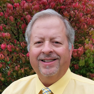 Brian Kohles, MD