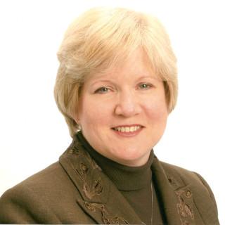 Barbara Hoffmann, MD
