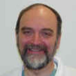 Isaac Wiener, MD