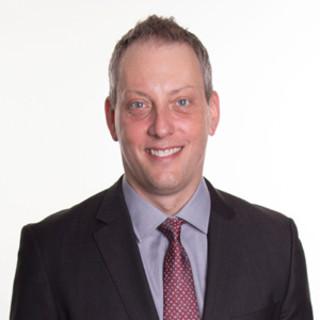 Jason Fond, MD