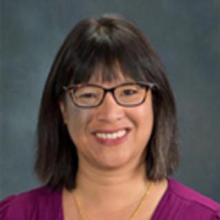 Lynn Liu, MD