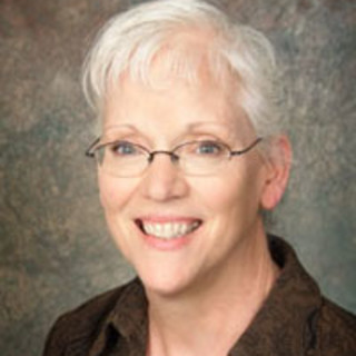 Peggy Hickey, MD