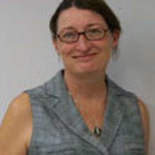 Theresa Steckler, MD