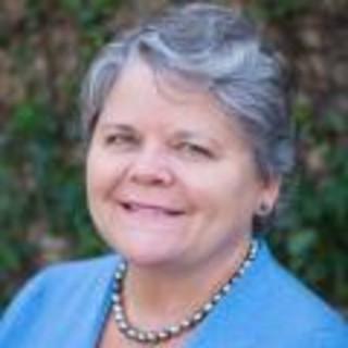 Teresa Luhrs, MD