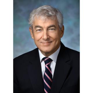 Stephen Meltzer, MD