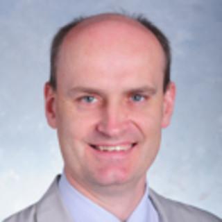 Tomasz Kuzniar, MD