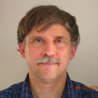Michael Bookbinder, MD