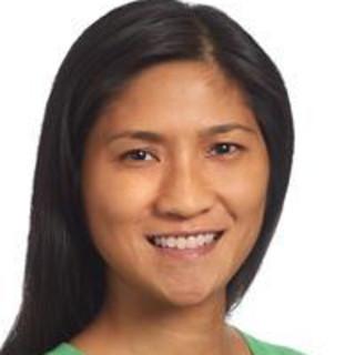 Win Han, MD