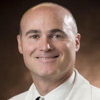 Brian Goldstein, MD
