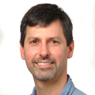 Jose Morales, MD