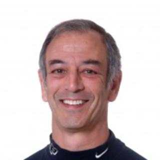 Jeffrey Boxer, MD