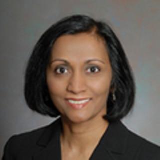 Renu Sinha, MD