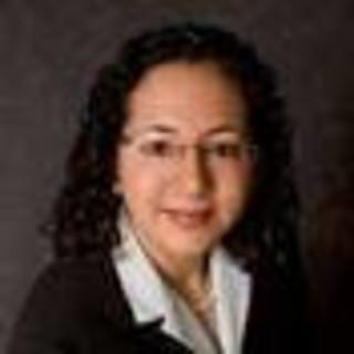 Maria Arizmendez, MD